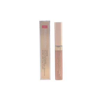 Elizabeth Arden Ceramide Ultra Lift And Firm Concealer Medium 5.5ml Womens