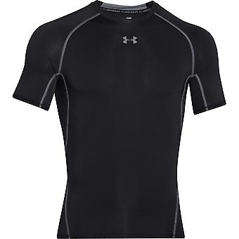 Alle Armour Heatgear Compression 1257468001 koulutus all year men t-paita