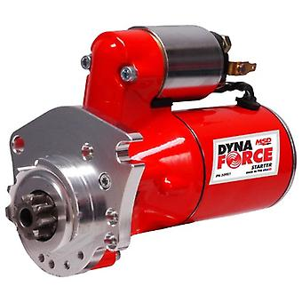 MSD 50981 DynaForce Starter