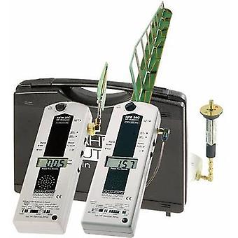 Gigahertz løsninger HFEW35C HF EM stråling tester Calibrated produsenter standarder (ingen sertifikat)