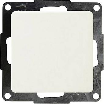 GAO Insert Switch Business Line White EFE100D w