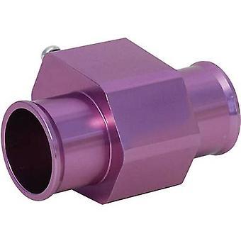 raid hp 660400 Water temperature gauge adapter Water temperture gauge