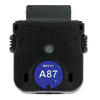 iGO A87 Power Tip voor LG LX5550, VX6000, VI5225 (zwart) - TP00687-0001