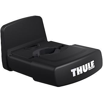 Thule Yepp Nexxt Mini Slim Fit Adapter