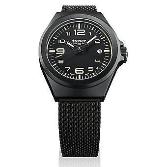 Traser H3 Men's Watch 108204