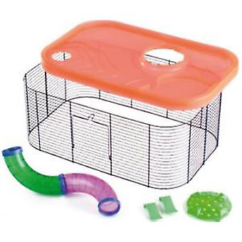 Imac Kit (Small pets , Cages and Parks)