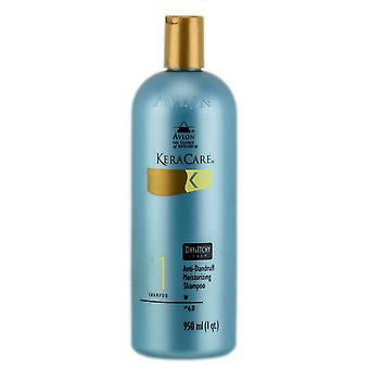KeraCare Dry & Itchy Scalp Shampoo 950ml