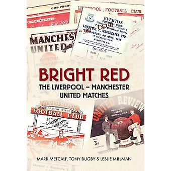 أحمر-ليفربول-مانشستر يونايتد مباريات قبل ميتكالف مارك-