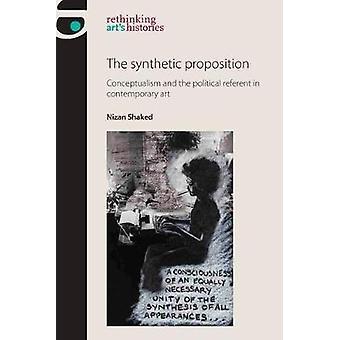 Syntetisk forslaget - konseptualisme og politiske Referent jeg