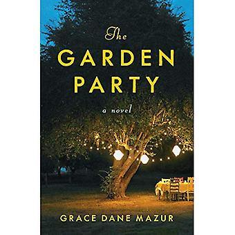 Garden Party: A Novel