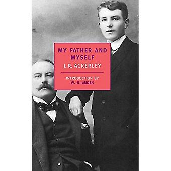 My Father and Myself (NYRB Classics)