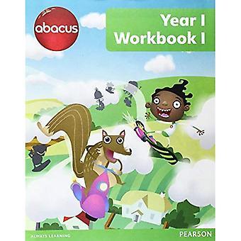 Boulier année 1 classeur 1 (Abacus 2013)