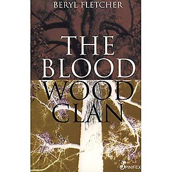 The Bloodwood Clan