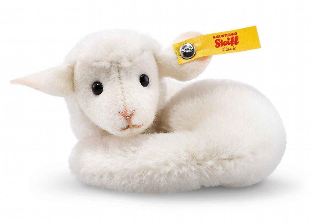 Steiff mini Lamby Lamb 9 cm