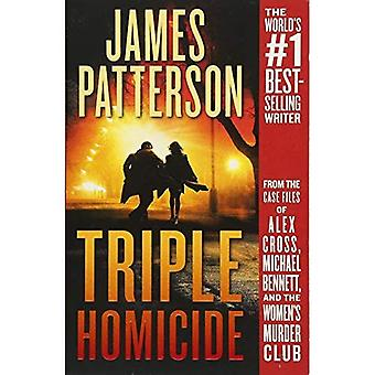 Triple homicidio