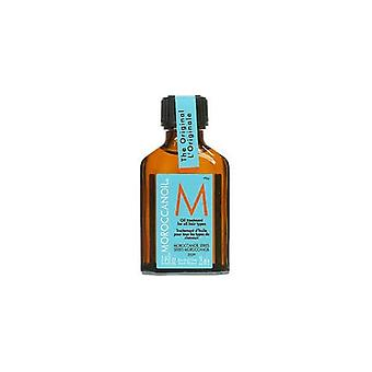 Moroccan Oil CANT SELL Moroccanoil Treatment Oil