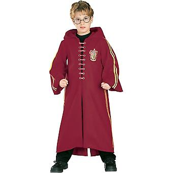 Harry Potter Huispaus lapsen Robe