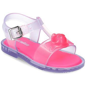 Melissa 3245150490 chaussures universelles pour bébés d'été