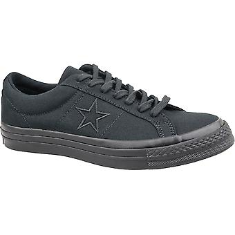 Samtala en Star Ox 163380C Mens tennisskor