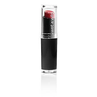Wet n Wild MegaLast Lip Color Spiked With Room