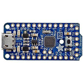 Development Board Adafruit per Drinketh - 3 V 12 MHz Adafruit 2010