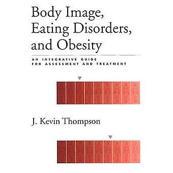 Kroppsuppfattning, ätstörningar och fetma: en integrativ Guide för bedömning