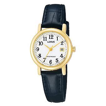 Lorus Clock Woman ref. RH764AX9