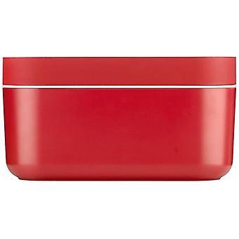 Lékué koelbox (keuken, wijn en Bar, Bar accessoires)