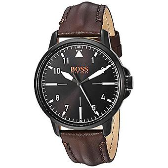 Hugo Boss Clock man Ref. 1550062_US
