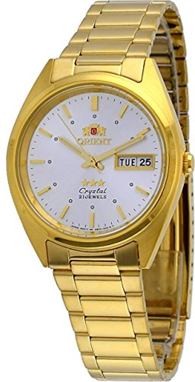 Orient Watch Man Ref. FAB00002W