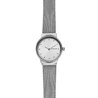 Skagen Clock Woman Ref. SKW2715