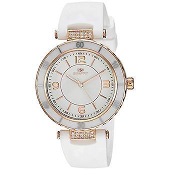 Seapro Clock Woman Ref. SP6413