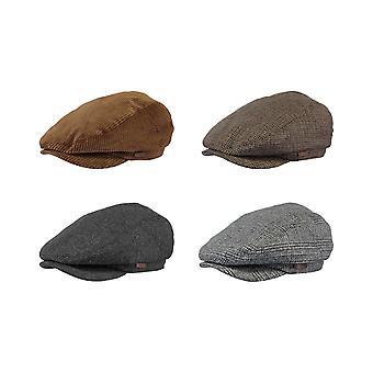 כובע בארטס אוסלו