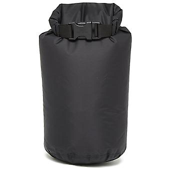New Exped Waterproof Fold Drybag 3L Black