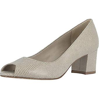 Ros Hommerson Women's Naughty Flat