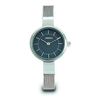 Urban Watch ZU013C