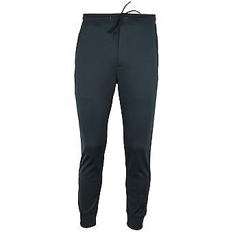 Y-3 adidas u n cl men's dark grey track pant