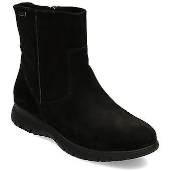 Caprice 92642423008 universele winter dames schoenen