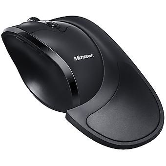 Newtral 3 Ergonomische Maus