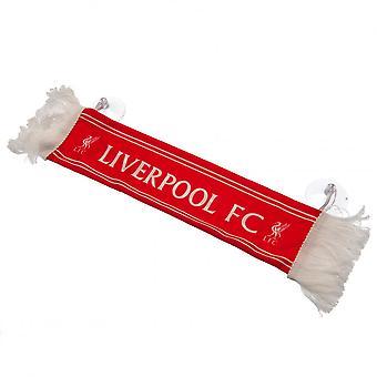 Liverpool FC mini bil tørklæde