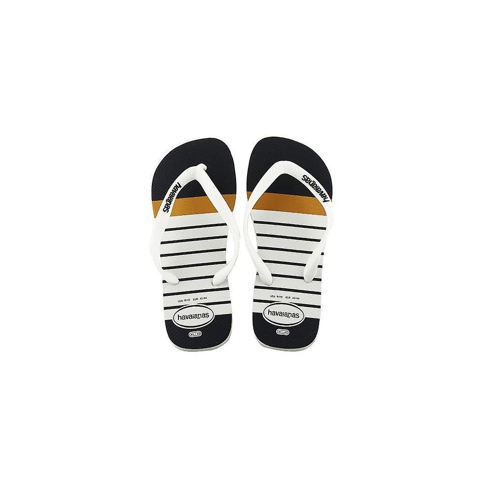 Havaianas Top Nautical 41371260198 Chaussures D\'été Universels Hommes
