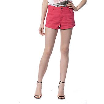 Women's Rose Silvian Heach Shorts