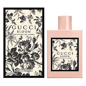 Parfum femme Bloom Nettare di Fiore Gucci EDP