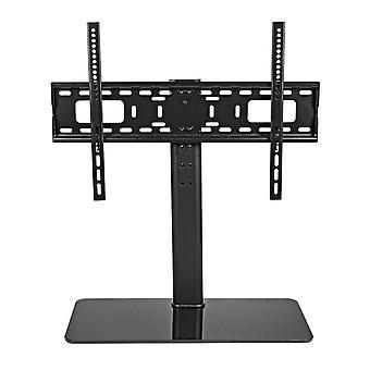 Nedis, Standing TV Mount - 32-65 inch
