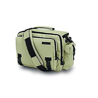 Pacsafe Camsafe Z15 Green Strap Bag