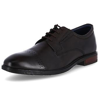 Josef Seibel Halbschuhe Jonathan 08 42208330786 universel toute l'année chaussures hommes