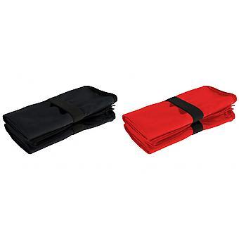 Tri Dri Microfibre Quick Dry Fitness Towel