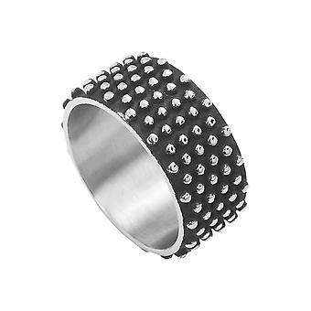 G-Force BGFBA0526S Ring - Men's Ring