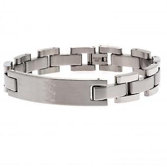 Birmingham City Bracelet