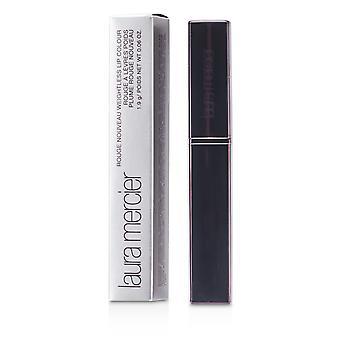 Rouge nouveau gewichtloze lipkleur chic (crème) 164957 1.9g/0.06oz